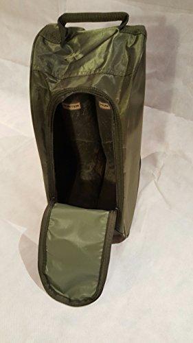 Gummistiefel-Tasche (Wader Bag)