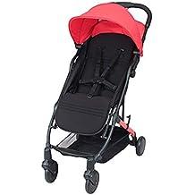 Poussette bébé compacte naissance ... 9730a743ef24