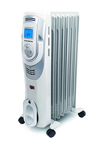 thomson-radiator-oil-digital-calentador-de-bano-de-aceite-thbdh7d-1500w