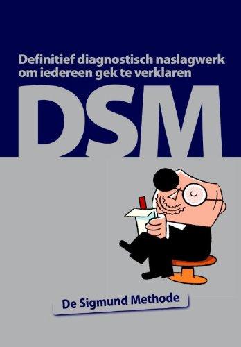 dsm-de-sigmund-methode