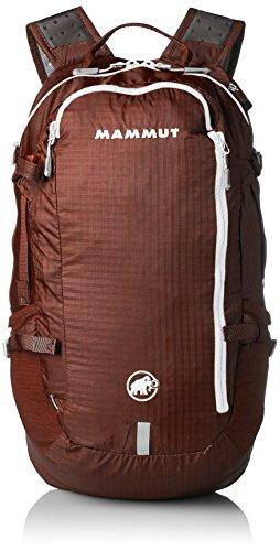 Mammut Tourenrucksack Lithium Speed 20L Backpack