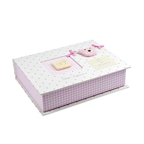 Baby Products Keepsake Boxes - Best Reviews Tips