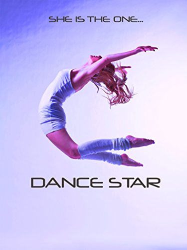 Dance Star [OV]