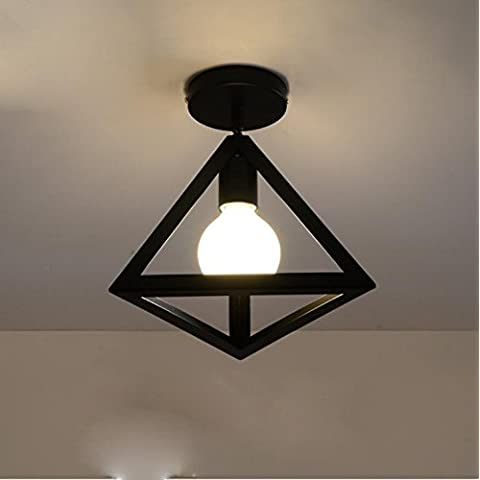 CAC Le luci sul soffitto di apparecchi di illuminazione con