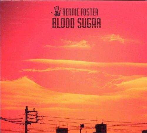 Preisvergleich Produktbild Blood Sugar
