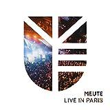 You & Me Live In Paris