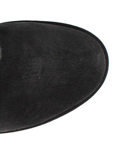 Stivali per le donne, colore Nero , marca UGG, modello Stivali Per Le Donne UGG W BRITA Nero Black