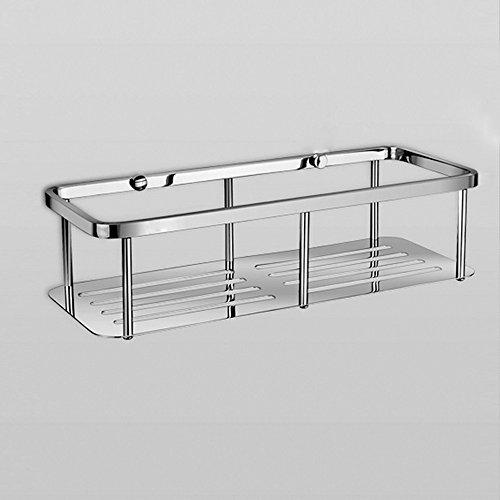 lonfenner-bano-bano-estante-de-vidrio-de-un-solo-piso-cesta-cuadrada-de-acero-inoxidable-304-shower-