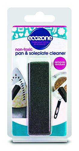 ecozone-pan-and-soleplate-cleaner-non-toxic-removes-all-burnt-on-stains-and-rust-revives-grout-easy-