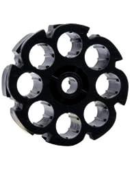 Gamo carabines et pistolets a plombs - GAMO CHARGEUR PT80