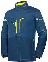 Arbeitskleidung Arbeitsjacke Sicherheitsjacke S bis XXXL Berufskleidung