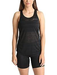 0f902863c9 Suchergebnis auf Amazon.de für: sport top - Damen: Bekleidung