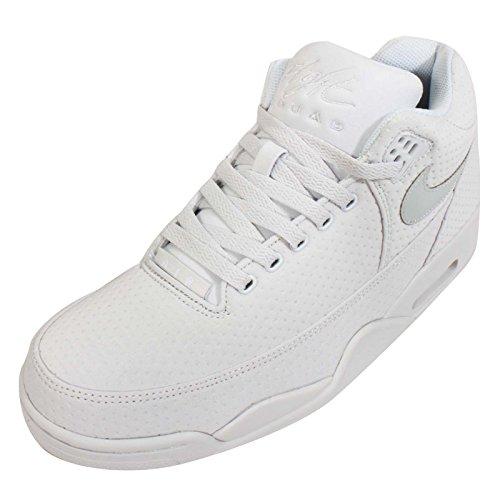 Vol Squad Chaussures de sport de formation PURE PLATINUM/PURE PLATINUM-PR PLTNM