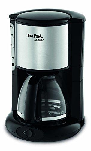 Tefal Subito - 1.25 litros