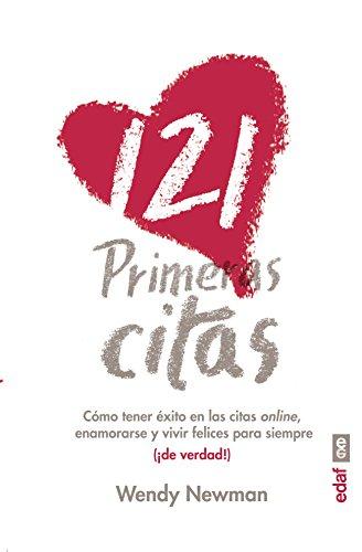 121 Primeras Citas