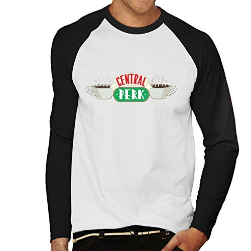 friends-central-perk-logo-mens-baseball-long-sleeved-t-shirt