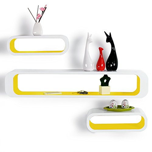 cd wandregal holz bestseller shop f r m bel und. Black Bedroom Furniture Sets. Home Design Ideas