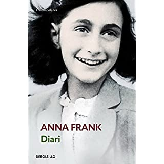 Diari d'Anna Frank (Catalan Edition)
