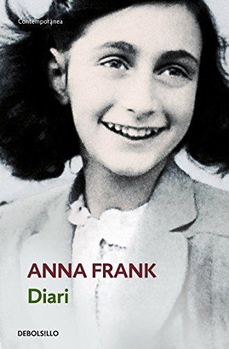 Diari d'Anna Frank (Catalan Edition) por Anne Frank