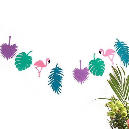 Bandera-fiesta-flamenco-Garland-Luau-hawaiana-fiesta-cumpleaos-decoracin-del-Festival-por-Tinksky