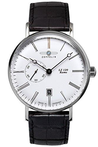Zeppelin Reloj de caballero 7104-1