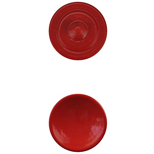 jjc-srb-series-soft-release-button-red