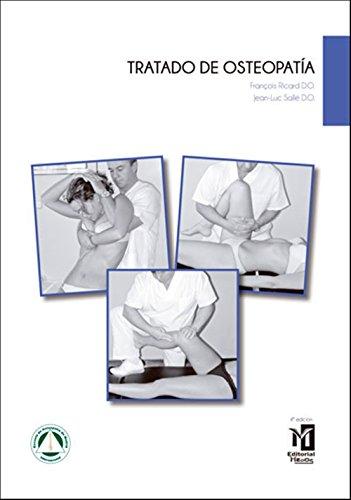 tratado-de-osteopatia-4-edicion
