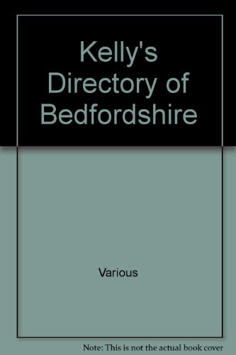 kellys-directory-of-bedfordshire