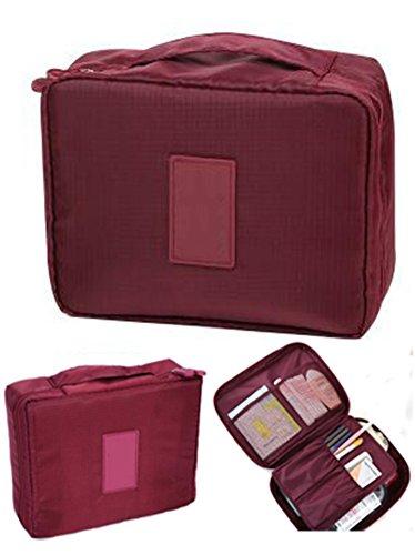 cineen-multifuncion-portatil-viajes-maquillaje-bolsa-resistente-al-agua-maletin-de-cosmetica-maquill