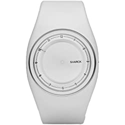 Philippe Starck Unisex Watch PH5037