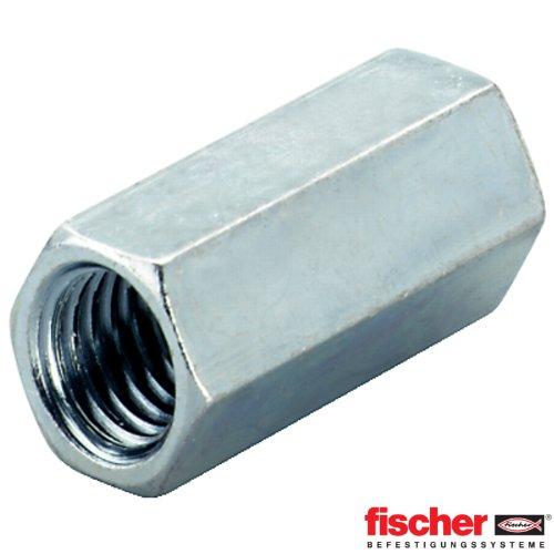FISCHER INNENGEWINDEANKER RG 16X 90  M 10I  50553