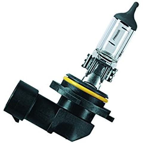 Osram 9006 Original Line Standard Lámpara Halógena de Faros