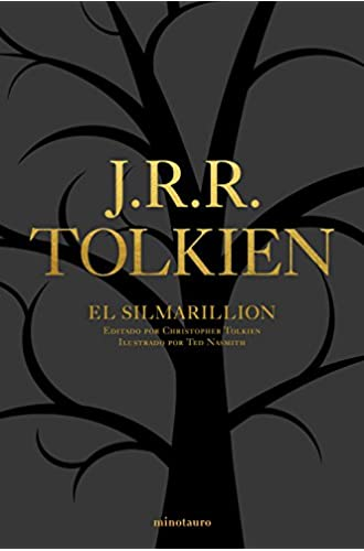 Jrr Tolkien Silmarillion Pdf