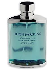 Hugh Parsons, Traditional, After Shave Spray, 100ml