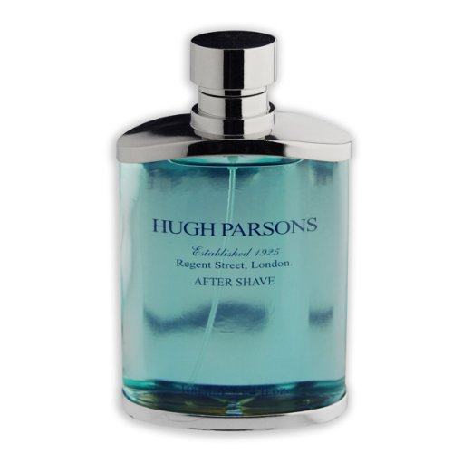 Hugh Parsons Hugh parsons traditional after shave spray 100ml