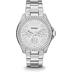 Fossil Women's Watch AM4481