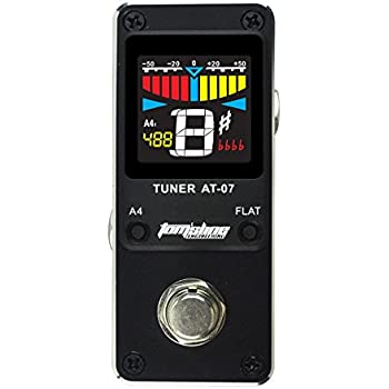 behringer tu300 chromatic guitar bass tuner musical instruments. Black Bedroom Furniture Sets. Home Design Ideas