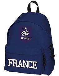 FFF Kühltasche Hat Rucksack, Big Unisex