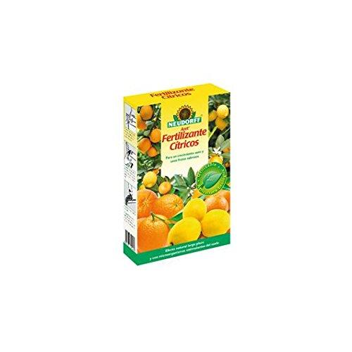 neudorff-81334-fertilizante-organico-citricos