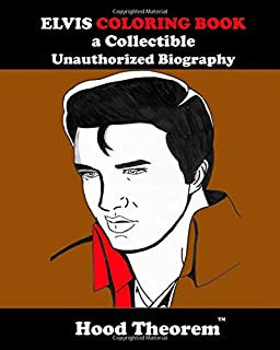 emery_elvis.jpg (401×500) | Coloring books, Coloring pages, Super ... | 320x256