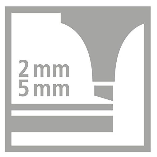 STABILO BOSS ORIGINAL Pastel - Pochette de 6 surligneurs - Coloris assortis