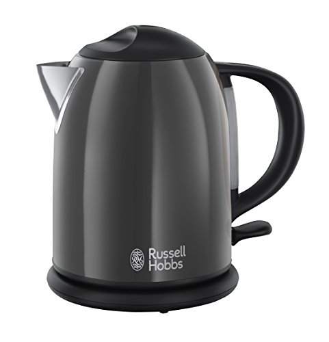 russell-hobbs-20192-70-bouilloire-compacte-1l-collection-colours-gris-orage-2200-w
