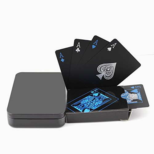 impermeabile-nero-carte-da-poker-carte-da-gioco-professionali-di-carte-da-poker-carte-da-gioco-carta