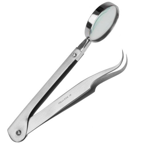 lupenpinzette-zeckenpinzette-lange-133-cm-rostfreier-edelstahl
