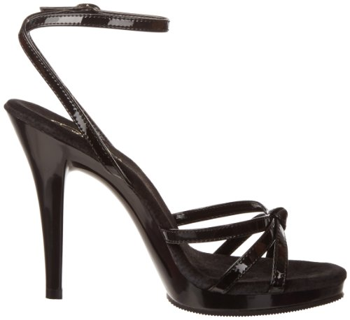 Pleaser FLAIR-436 Damen Sandalen 44