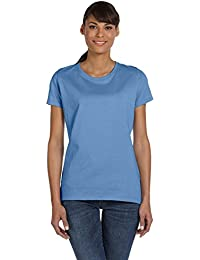Fruit of the Loom s Women'HDTM Heavy Cotton T-Shirt