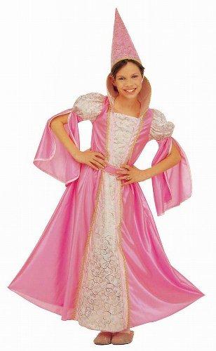 Imagen de widman  disfraz de hada pirata para niña, talla 8  10 años 37097