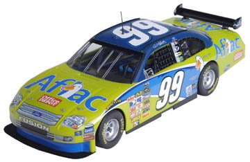scx-ford-cot-99-edwards-aflac