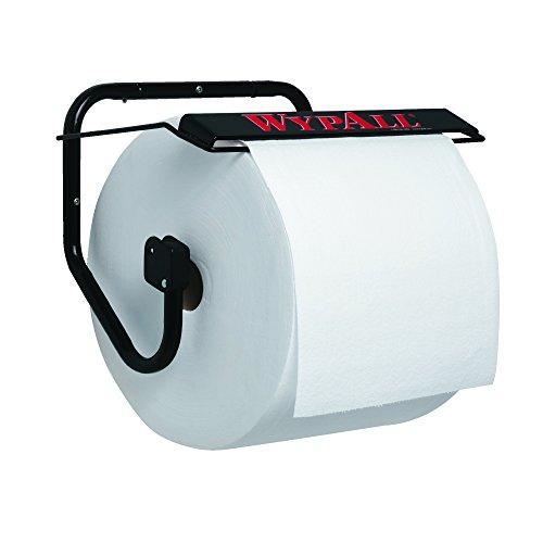 wypall-7452-essuie-tout-tres-absorbant-technologie-airflex-750-formats-a-3-plis-1-bobine-blanc