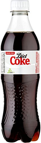 24-x-500ml-diet-coke-bottle-500ml-24-pack-bundle